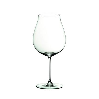 Veritas New World Pinot Noir Glass - Set of 2