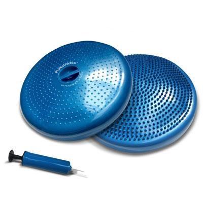 Trimax Balance Disc