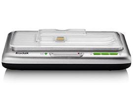 Camera Dock Series 3 (26-pin) - OPEN BOX
