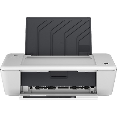 Deskjet 1010 Inkjet Printer - USED