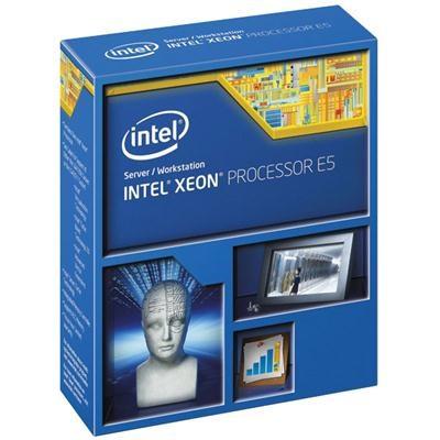 Xeon E5-2609 v4 20M Cache 1.7 GHz Processor - BX80660E52609V4