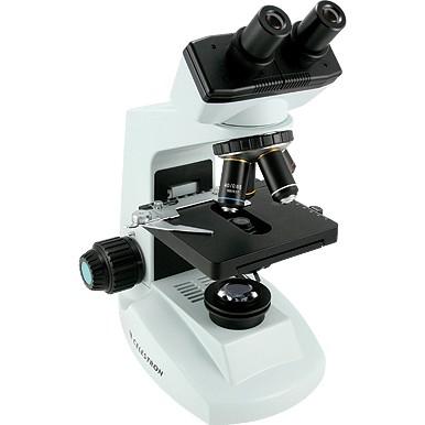 1500x Power Professional Biological Microscope