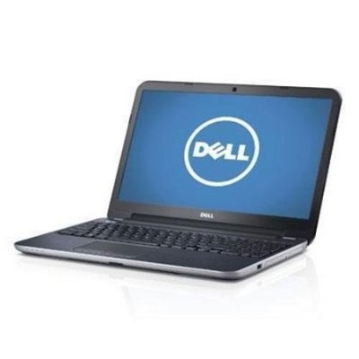 Inspiron 15.6` LED (TrueLife)  - AMD A-Series A8-5545M 1.70 GHz -  Notebook