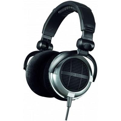 DT 860 Premium Headphones - 484253