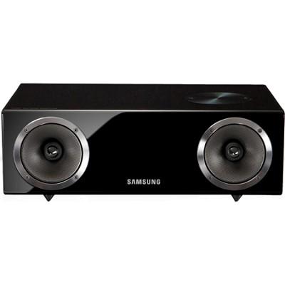 DA-E570 - 2 Channel Bluetooth Speaker Audio Dock