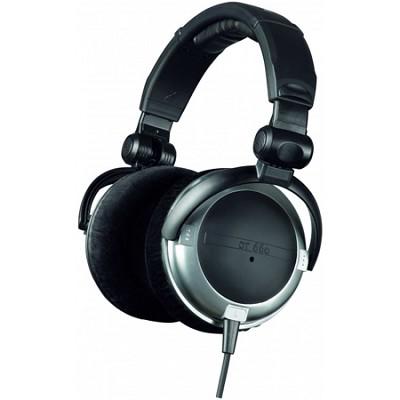 DT 660 Premium Headphones - 484245