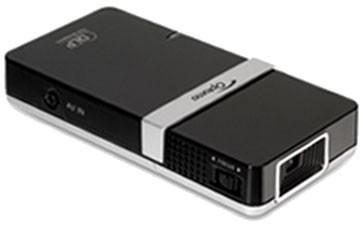 Pico PK 101 DLP projector