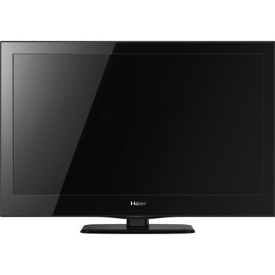 LE32B13200 32` Class 720p 60Hz LED HDTV -OPEN BOX