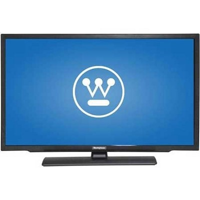 UW32S3PW 32 inch 720p LED-LCD TV - 16:9 - HDTV