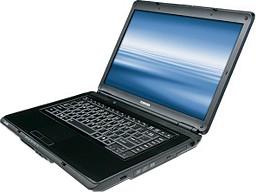 Satellite L305-S5961 15.4 inch Notebook PC