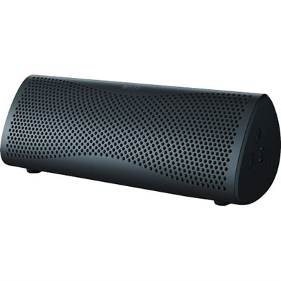 MUO Wireless Speaker - Grey
