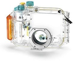 WATERPROOF CASE WP-DC900 FOR A80