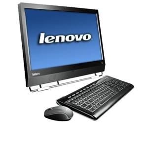 ThinkCentre M90z(3429A1U) 23` Intel Pentium G6950(2.80GHz) 2GB DDR3 320GB
