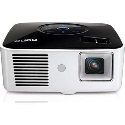 Joybee GP1 Mini-LED DLP Projector