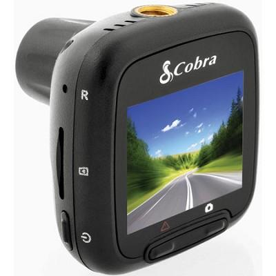 CDR 820 Ultra Compact Drive HD Dash Cam