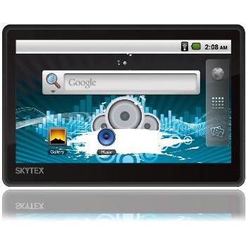4.3 ` Primer Pocket Internet Tablet / PMP