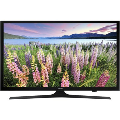 UN43J5000 - 43-Inch Full HD 1080p LED HDTV - OPEN BOX
