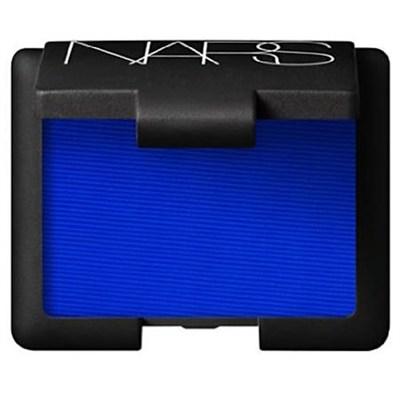 Eyeshadow Outremer (Blue) - 2075