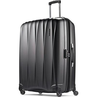 29` Arona Premium Hardside Spinner Luggage (Charcoal) - 73074-1776