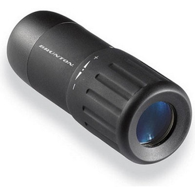 Echo Pocket Scope 7 X 18 - F-ECHO7018