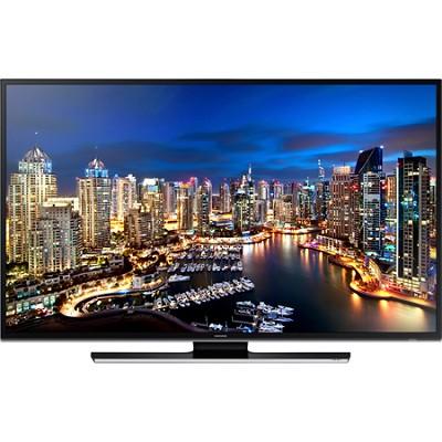 50` UHD 4K Smart LED HDTV (UN50HU6950)