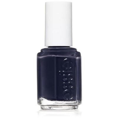 Nail Polish - After School Boy Blazer Blue