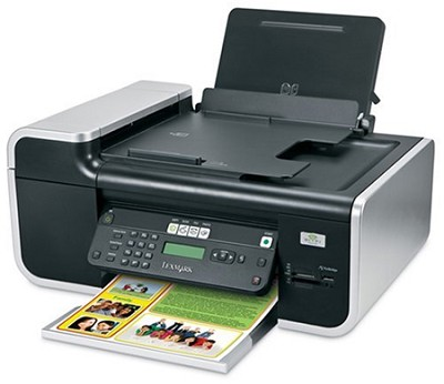 X6650 Wireless 4-in-One Printer