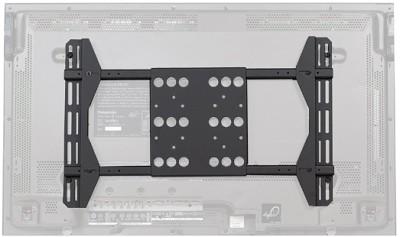 PLPCS42 Screen Adapter Plate for Samsung Plasma TV's