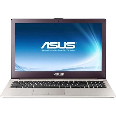 ZENBOOK Prime 15.0` UX51VZ-XB71 Ultrabook PC - Intel Core i7-3632QM Processor