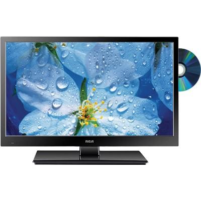 DECG185R - 19` Class LED HDTV/DVD Combo
