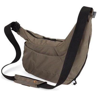 LP36139-0EU - Passport Sling Camera Bag (Mica)