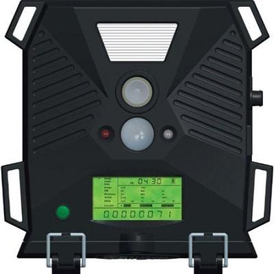 Flash 6 Strobe Digital Scouting Camera