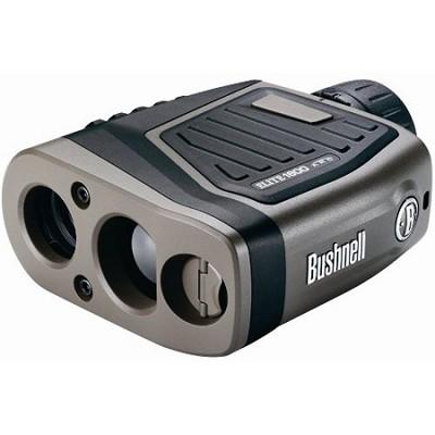 Elite 1600 ARC 7x 26mm VDT Laser Rangefinder (205110)
