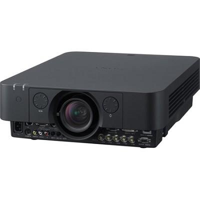VPLFH31/B 4300 Lm WUXGA Install. Projector - Black