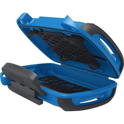 Pursuit 40 - Blue Dry Box