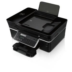 All-in-One Wireless Printer (V515w)
