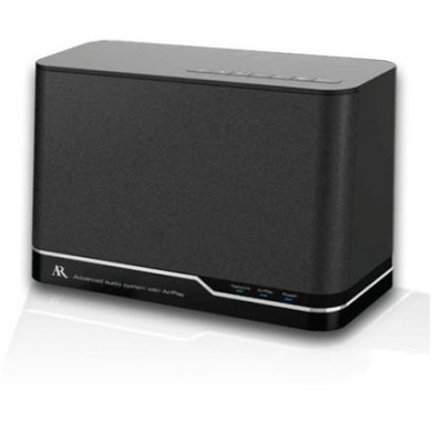 ARAP50 Wireless Audio System with AirPlay