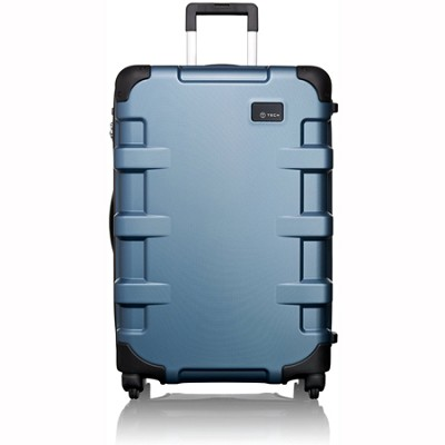 T-Tech Medium Trip 27` Packing Case (Steel Blue)(57825)