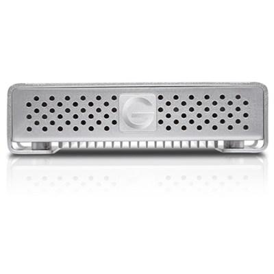 G-DRIVE mini 0G02131 750 GB External Hard Drive