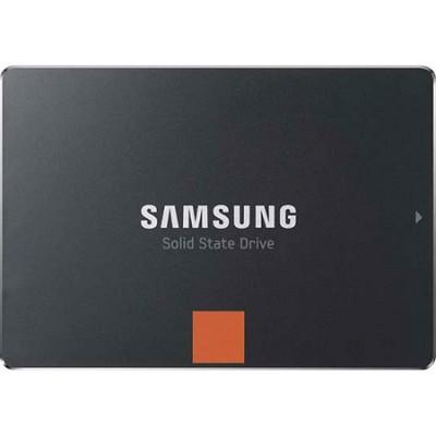 840 Pro-Series 512GB 2.5` SATA III Internal SSD Single Unit Version