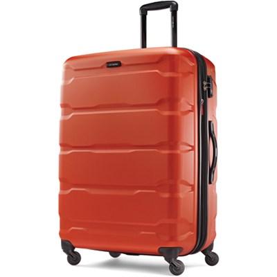 Omni Hardside Luggage 28` Spinner - Burnt Orange (68310-1156)