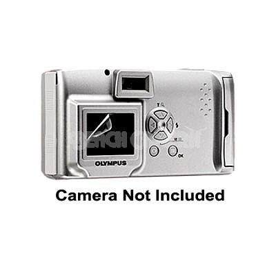 Digital Camera Screen Protectors for LCD's