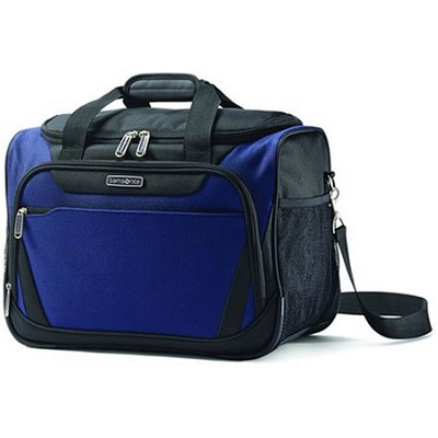 Aspire Gr8 Boarding Bag - Midnight Blue