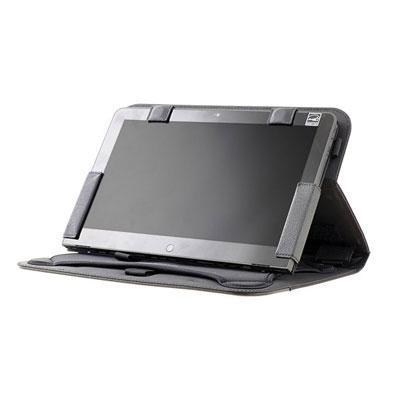 Lenovo Helix Case - C5002