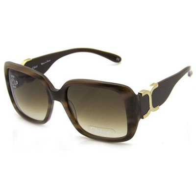 C02 Fashion Sunglasses - Seashell Lens (CL2239SS)
