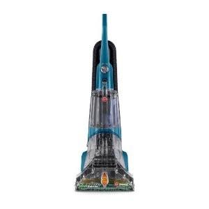 MaxExtract 60 PressurePro Carpet Deep Cleaner, FH50220