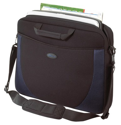 17` Notebook Slip Case