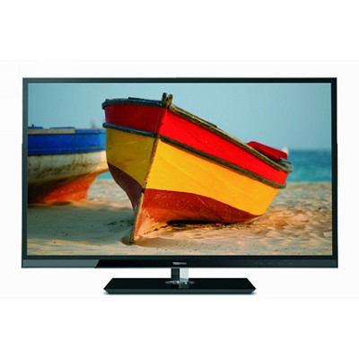 55UL610U Cinema 55 inch 3D LED TV