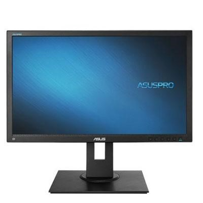 23.8` LED ASUSPRO Wide Screen