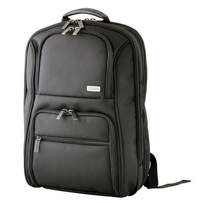 Apex X2 17` CT3 Backpack - C6070